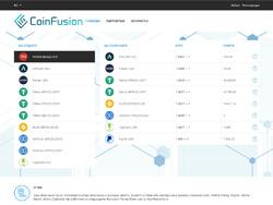Знімок сайту smart-pays.com